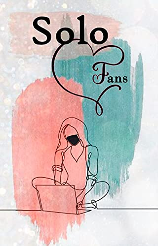 Solo Fans de Daniela Sk
