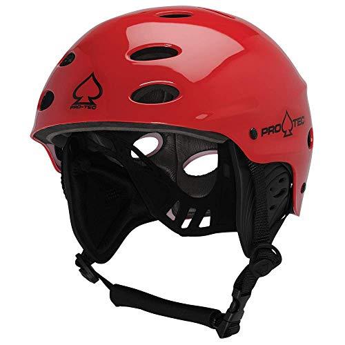 Ace Water Helmet