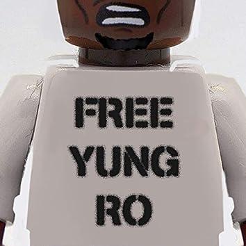 #FREEYUNGRO