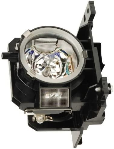 Projector Replacement Lamp Bulb Module for Hitachi DT00771 CP-X505 CP-X605 CP-X608 CP-X600