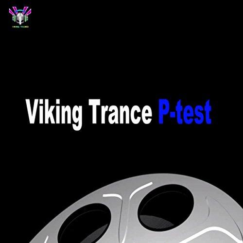 P Test (Original Mix)