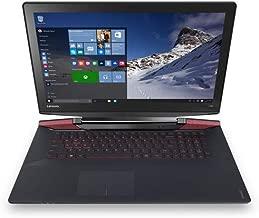 Lenovo Newest Ideapad Y700 Backlit Keyboard 17.3