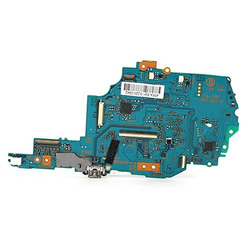 Réparation de Console de découpe précise Carte Principale Professionnelle Remplacer efficacement l'outil de Carte mère Portable pour Console de Jeu PSP 1000