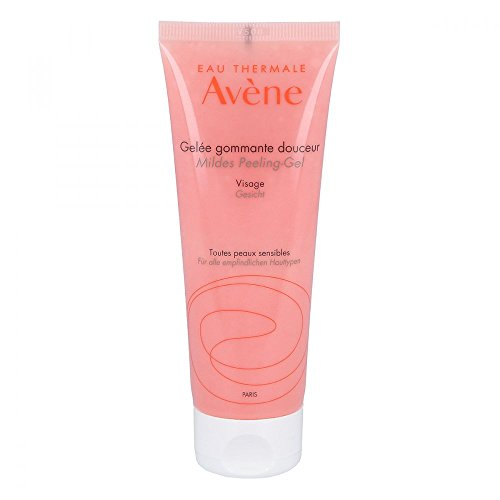 Avene mildes Peeling-gel 75 ml