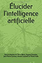 Élucider l'intelligence artificielle (French Edition)