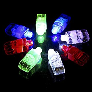 Best bright lights toy Reviews