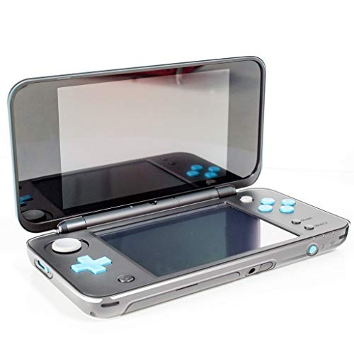 Orzly Funda New 2DS XL