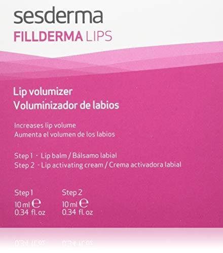 Sesderma Fillderma Lips Voluminizador de Labios - 20 ml
