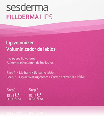 Sesderma Fillderma Lips Voluminizador de Labios - 20 ml
