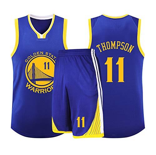 Pilang Basketball-Trikot Jersey atmungsaktiv schnell trocknend Weste 30 Stephen Curry Golden State Warriors