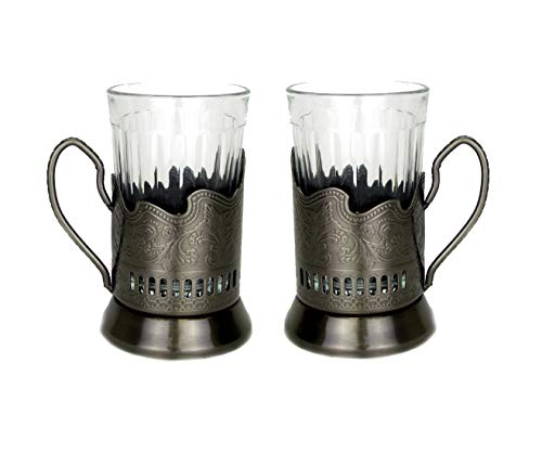 russian cup holder - 4
