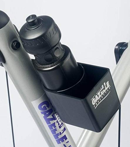Product Image 5: Gazelle Freestyle Glider by Tony Little