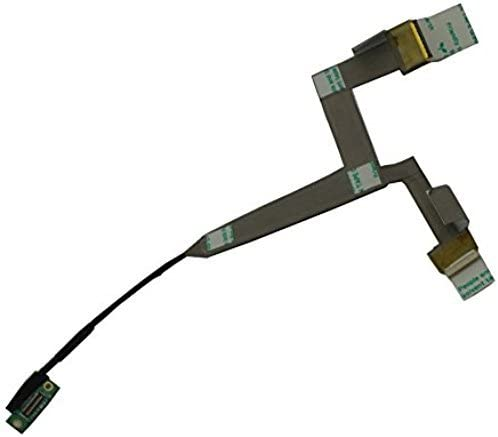 wangpeng Generic New Laptop LCD HP Cable Video ELITEB Max Cheap sale 77% OFF Compatible