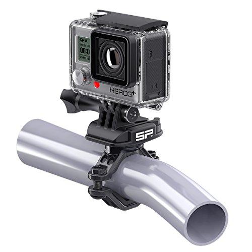 SP-Gadgets 53067 Bar Mount für GoPro