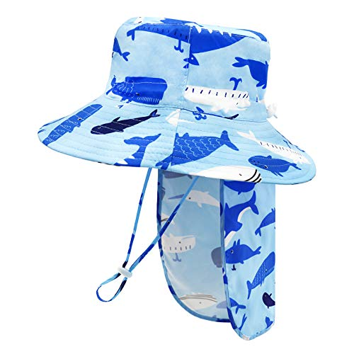 boys caps and hats - 9