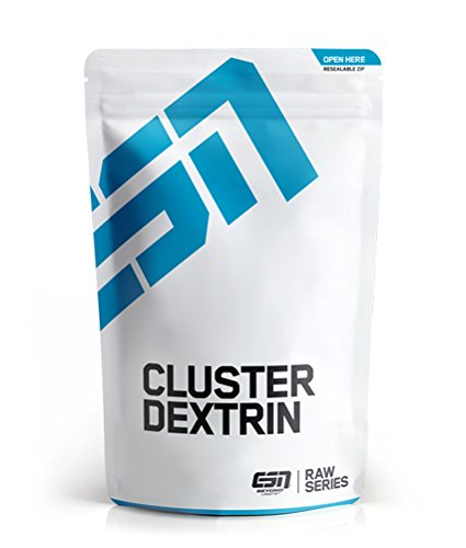 ESN Cluster Dextrin, 1kg