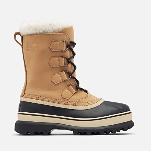 Sorel Women's Waterproof Boots