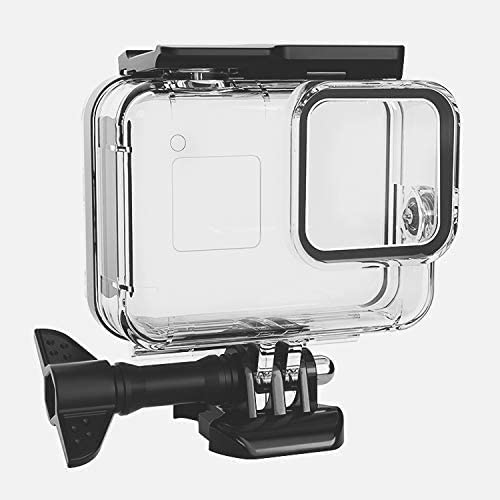 Ranking integrated 1st place F1TP Waterproof Case for GoPro Hero Black shipfree 2 5 7 6