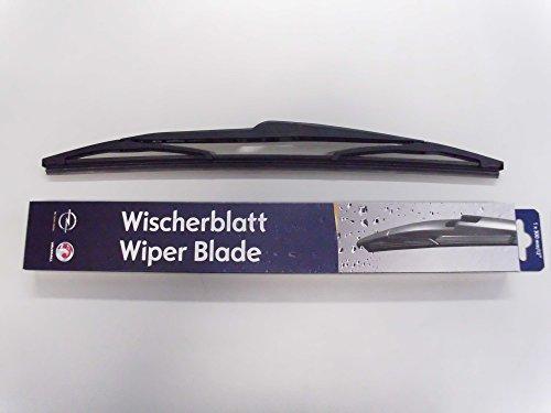 Original Opel Heckwischerblatt Adam Wischer hinten 1272101