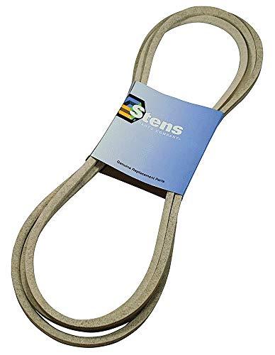 Stens 265-316 Replacement Deck Belt