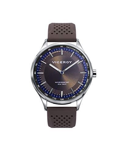 Reloj Viceroy Hombre 471313-17