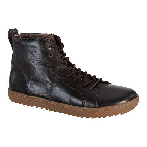 Best Birkenstock Mens Sneakers