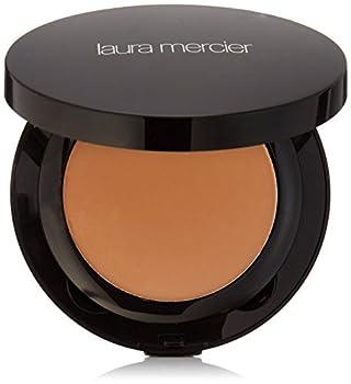 Maquillage en Poudre finition lisse - Femmes Ref. CLM09112 Laura Mercier - 9,2gr