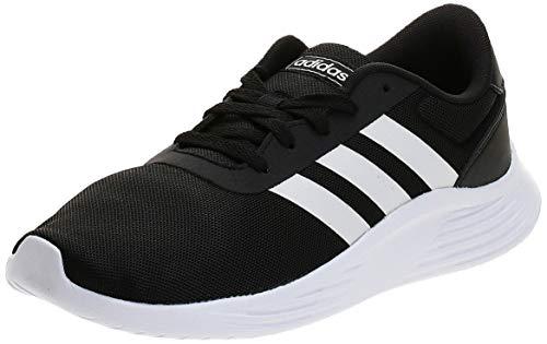 Zapatilla Adidas Lite Racer 2.0 EG3283 Negro