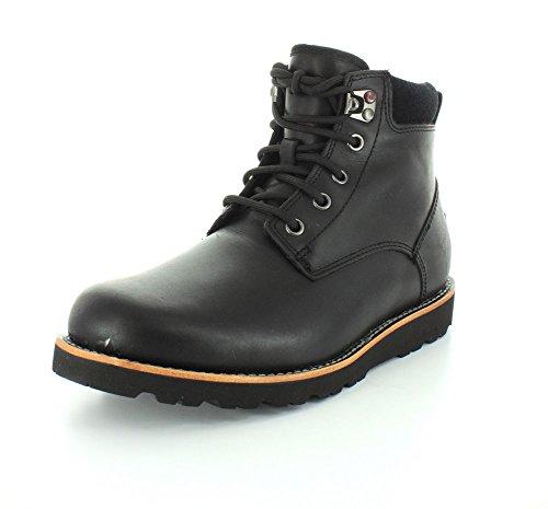 UGG Australia Seton TL Chukka Boots voor heren