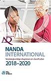 NANDA International: Verpleegkundige diagnoses en classificaties 2018-2020