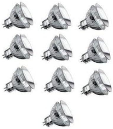 GENUINE KARCHER JOCKEY WHEEL TO FIT HDS 7//10 4 M HDS 10//20 4 M 64357470