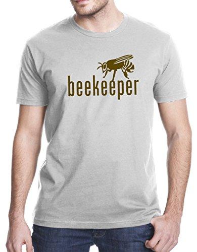 Gbond Apparel Beekeeper T-Shirt