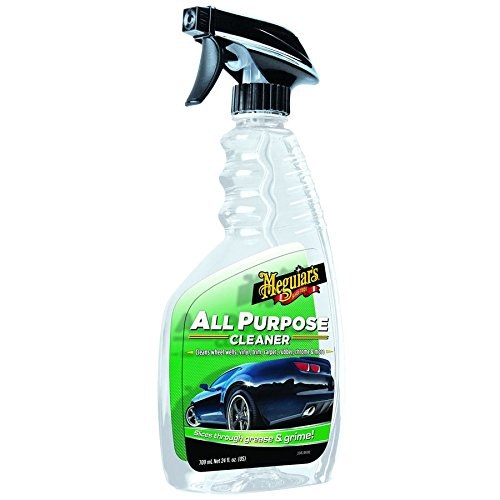 All Purpose Cleaner (710 ml) |Meguiars (G9624EU)