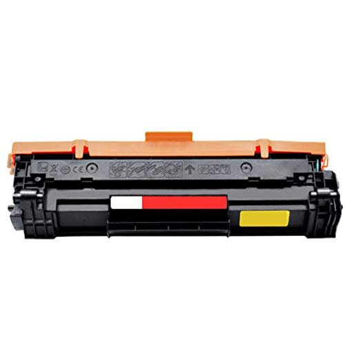 cartucho pro m28w fabricante DTHXT