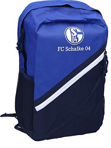 FC Schalke 04 Kinder-Rucksack