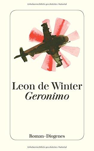 Geronimo (detebe)