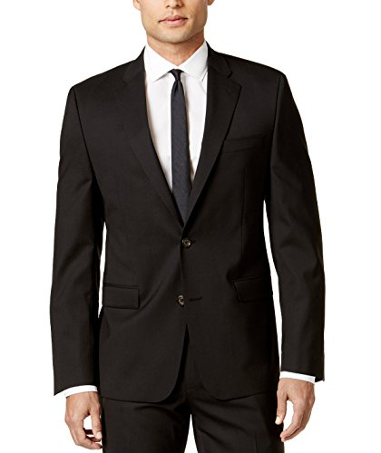 Ralph Lauren Polo Boys Classic Fit Herringbone Sport Coat Sport Coat Blazer (12) Gray