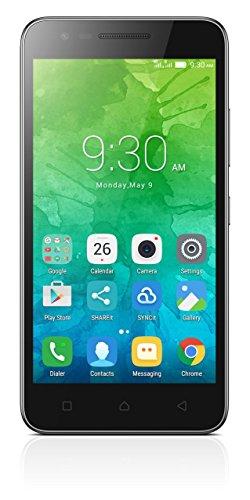 LENOVO Smartphone Modello C2 PA450173IT 8GB Italia Black