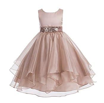 toddler girls formal dresses