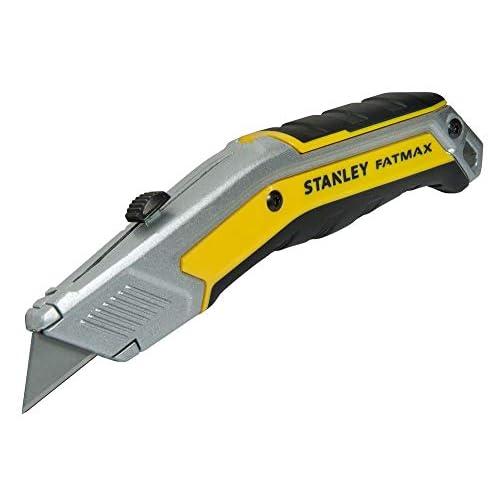 STANLEY FATMAX FMHT0-10288 Coltello FatMax Exochange