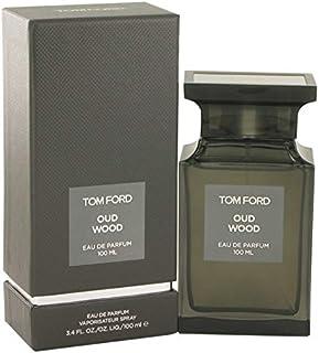 Oud Wood by Tom Ford for Unisex - Eau de Parfum, 100 ml