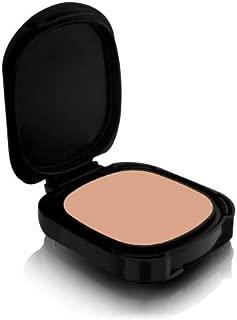 Shiseido Advanced Hydro-Liquid Compact SPF 15 Refill O40 Natural Fair Ochre