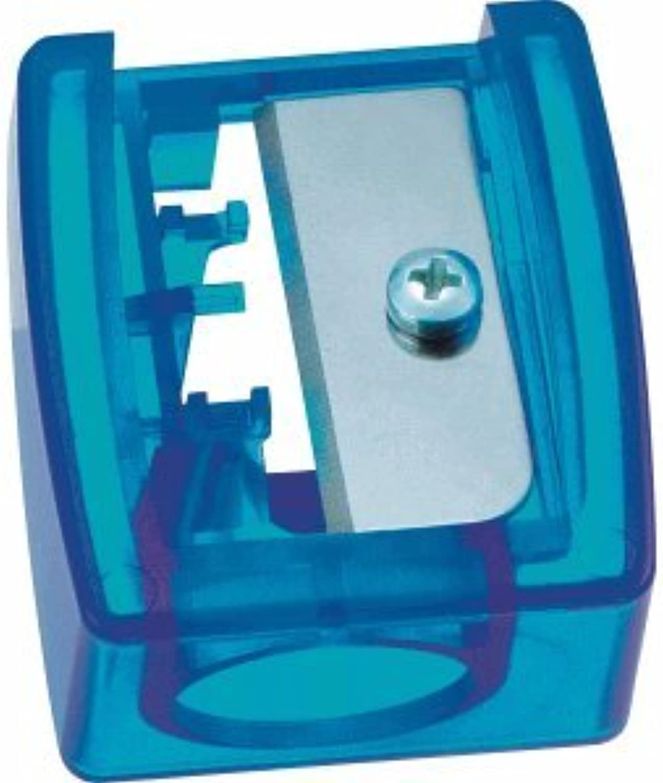 Stabilo 12 x Anspitzer Tone für für für extra Dicke Stifte B0050CH678      Outlet Store Online  0aacbd