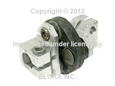 Price comparison product image BMW Genuine Steering Coupling - Column Joint at Steering Rack for 320i 323Ci 323i 325Ci 325i 328Ci 328i 330Ci 330i M3