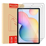 [3-Pack] PULEN for Samsung Galaxy...