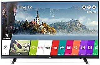 Amazon.es: LG - 2017 / Televisores / TV, vídeo y home cinema ...