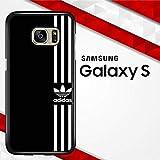 PMAHNXBR Custom Phone Case,F33105LI199 Fashion Phone Shell For Funda Samsung Galaxy S7 Case