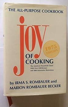 joy of cooking 1975