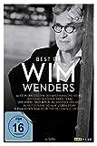 Wim Wenders - Best of Wim Wenders [10 DVDs]