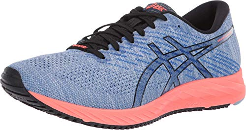 ASICS - Damen Gel-Ds Trainer 24 Schuhe, 43.5 EU, Mist/Illusion Blue